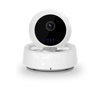 Wireless IP Camera IP7
